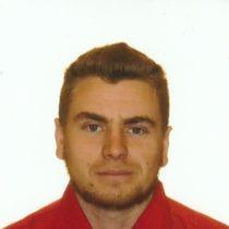 Gabriel Trudel - Pro Pieux vissés Ontario East - Ottawa