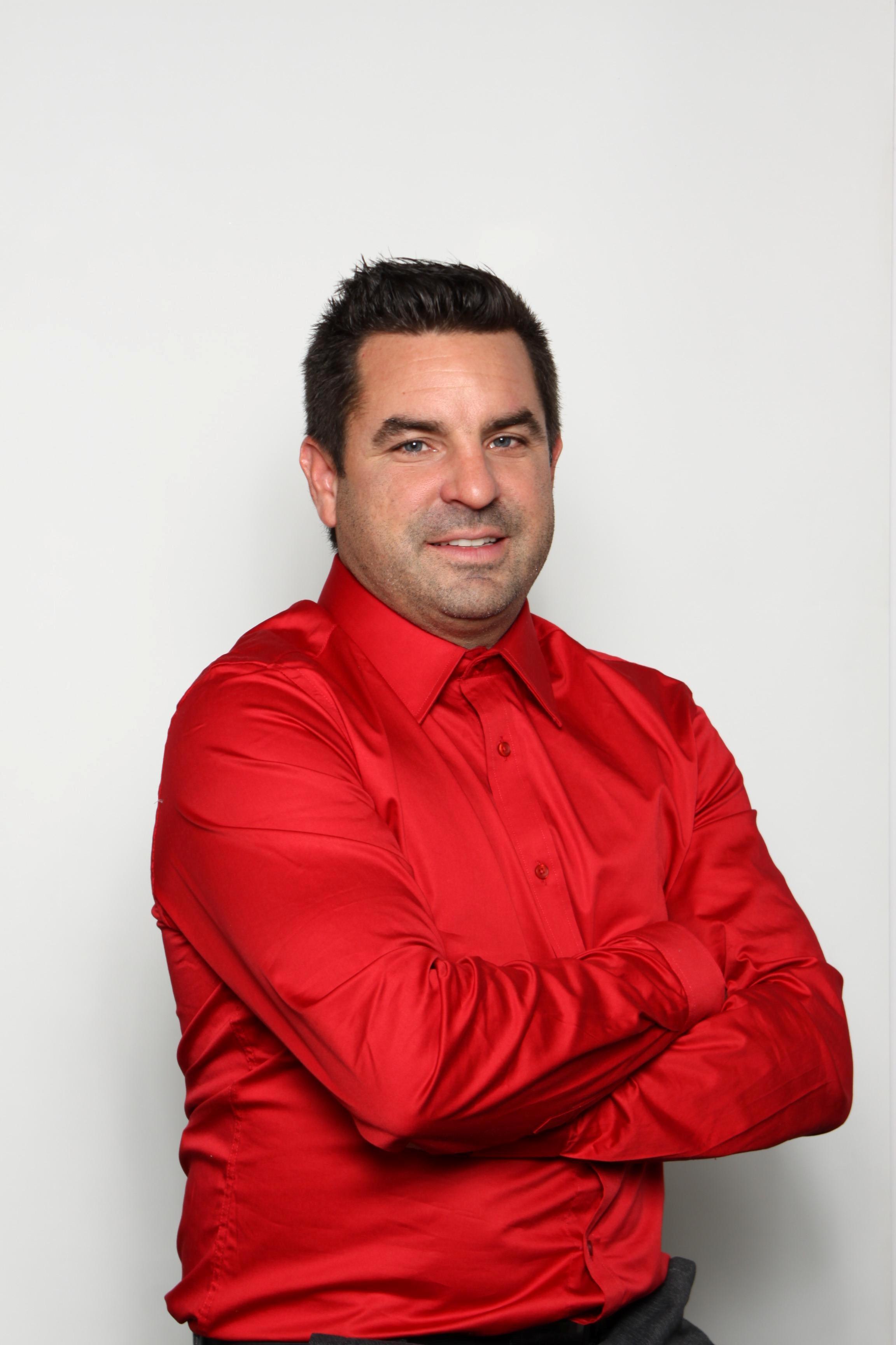 Francois Fortin   Pro Pieux