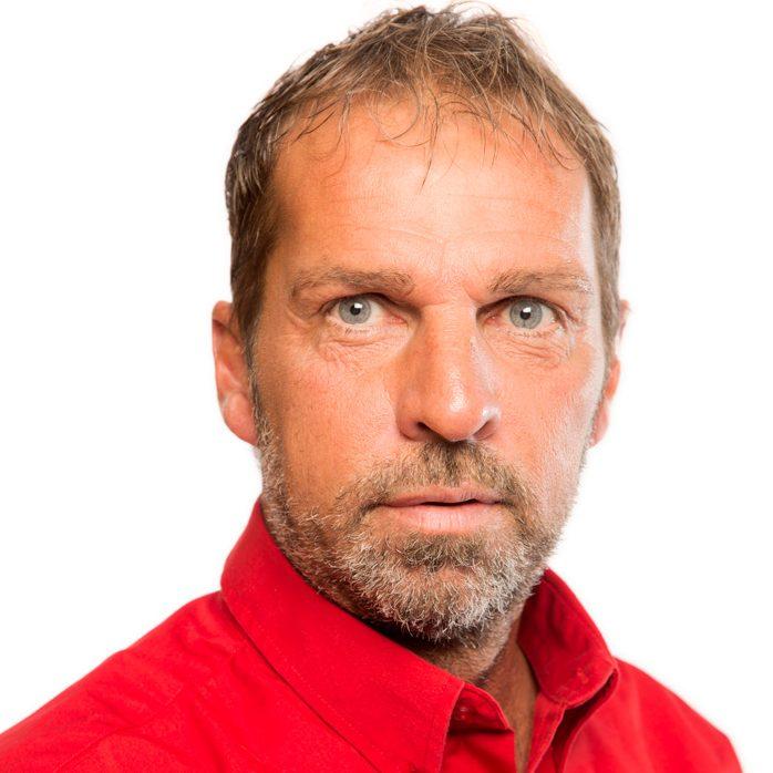 Michel-Lajoie | Pro Pieux