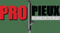 Pro Pieux Fondations